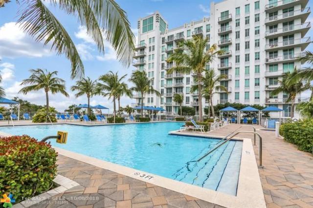 300 S Australian Ave #110, West Palm Beach, FL 33401 (MLS #F10143980) :: Green Realty Properties