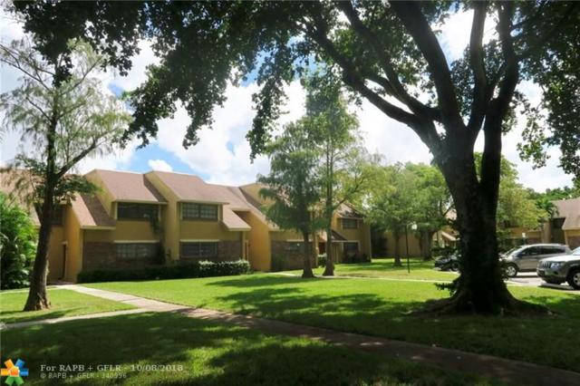 3164 N Pine Island Rd #904, Sunrise, FL 33351 (MLS #F10144138) :: Green Realty Properties