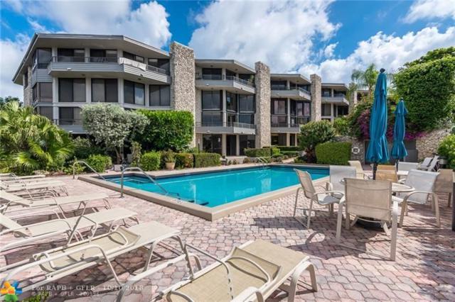 1170 Hillsboro Mile #104, Hillsboro Beach, FL 33062 (MLS #F10144397) :: Green Realty Properties