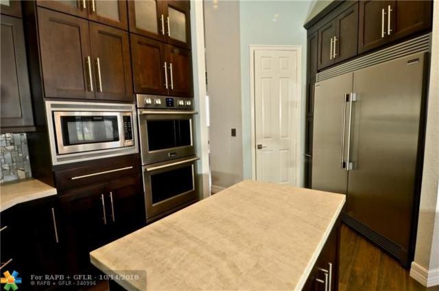 15398 SW 33 ST, Davie, FL 33331 (MLS #F10144914) :: Green Realty Properties