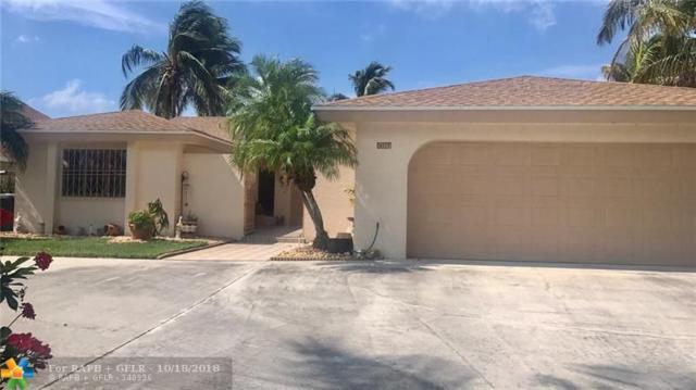 1701 Bayshore Dr, Hutchinson Island, FL 34949 (MLS #F10145039) :: Green Realty Properties
