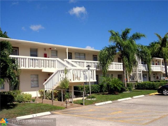 77 Markham D #77, Deerfield Beach, FL 33442 (#F10145229) :: The Haigh Group | Keller Williams Realty