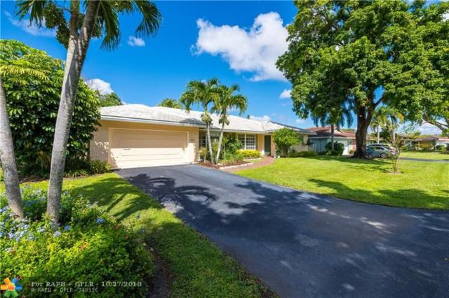 9841 NW 37th St, Coral Springs, FL 33065 (MLS #F10145320) :: Green Realty Properties
