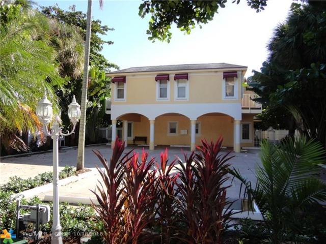 1942 NE 2nd St #1942, Deerfield Beach, FL 33441 (MLS #F10146033) :: Green Realty Properties