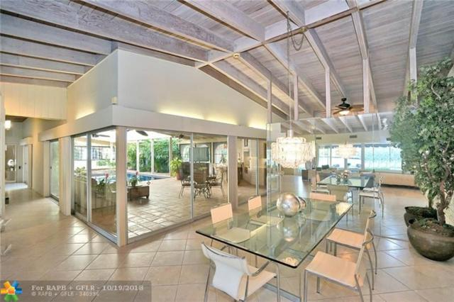 1901 NE 21st St, Fort Lauderdale, FL 33305 (MLS #F10146119) :: Green Realty Properties