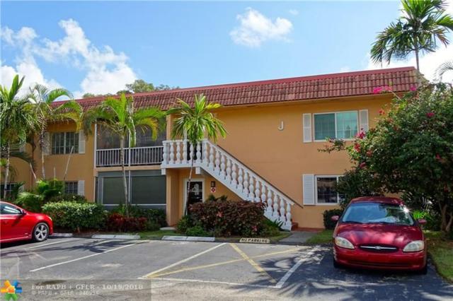 1940 NE 2nd Ave 117J, Wilton Manors, FL 33305 (MLS #F10146221) :: Castelli Real Estate Services