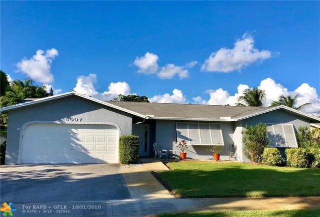 8007 SW 30th St, Davie, FL 33328 (MLS #F10146227) :: Castelli Real Estate Services