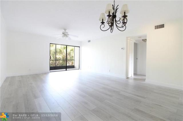900 SW 9th Street Cir #104, Boca Raton, FL 33486 (MLS #F10146354) :: Green Realty Properties