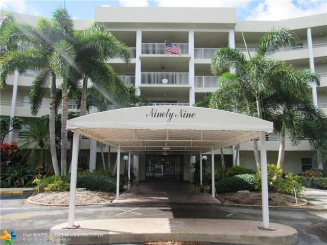 821 Cypress Blvd #504, Pompano Beach, FL 33069 (MLS #F10147418) :: Castelli Real Estate Services