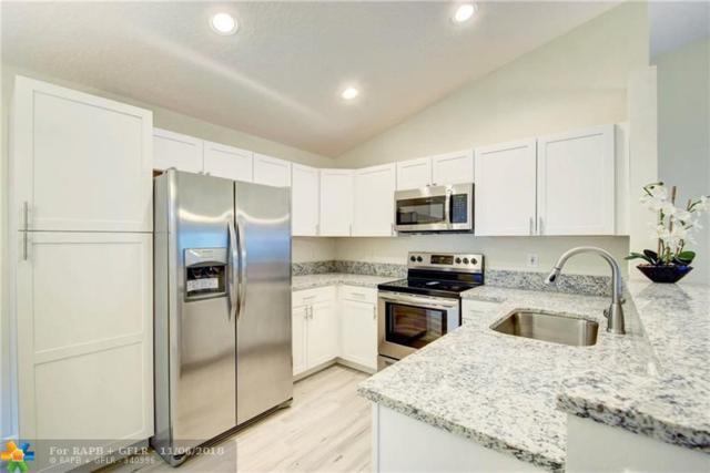 158 Harbor Lake Cir, Green Acres, FL 33413 (MLS #F10147464) :: Green Realty Properties