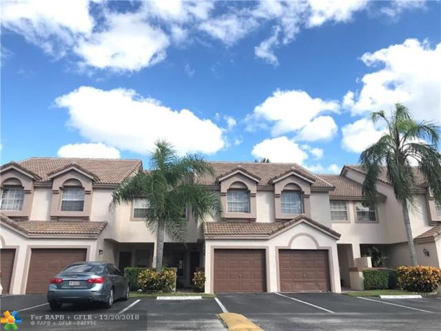 9527 Boca River Cir #9527, Boca Raton, FL 33434 (MLS #F10148032) :: Green Realty Properties