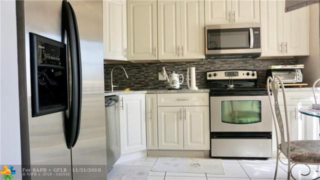 2641 W Gately Drive #2605, West Palm Beach, FL 33415 (MLS #F10148197) :: Green Realty Properties
