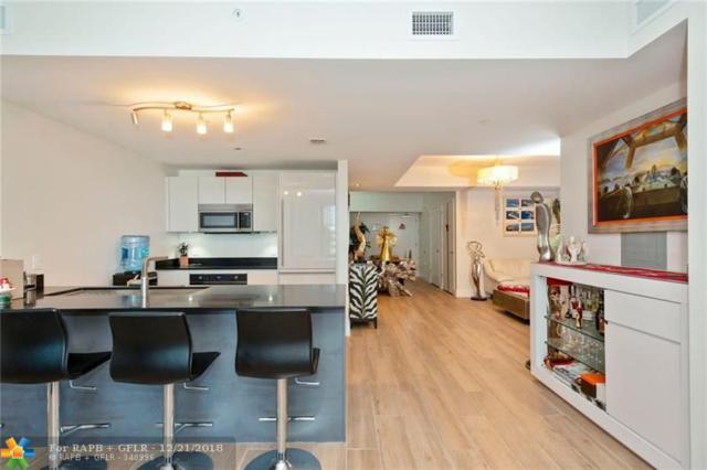 1010 Brickell Ave #1704, Miami, FL 33131 (MLS #F10148406) :: Berkshire Hathaway HomeServices EWM Realty