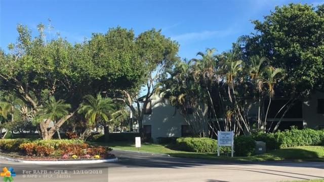 4081 Carambola Cir #2938, Coconut Creek, FL 33066 (MLS #F10148440) :: Green Realty Properties