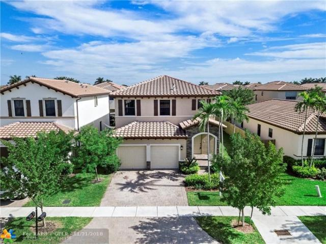 463 SE 34th Ter, Homestead, FL 33033 (MLS #F10148606) :: Green Realty Properties