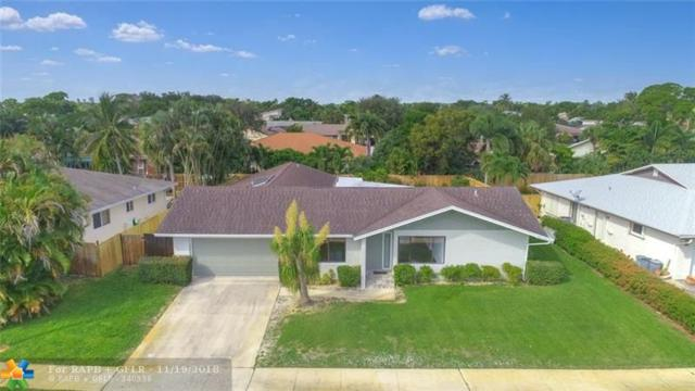 17777 Crooked Oak Ave, Boca Raton, FL 33487 (MLS #F10148774) :: Green Realty Properties