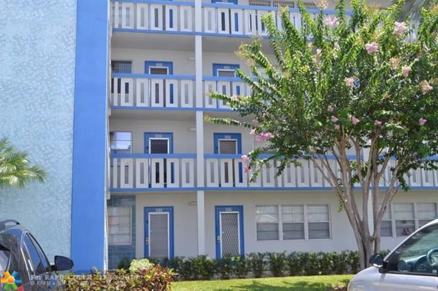 4013 Lincoln A #4013, Boca Raton, FL 33434 (MLS #F10149296) :: Green Realty Properties