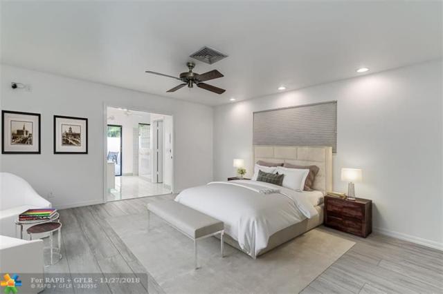 9641 Conch Shell Mnr, Plantation, FL 33324 (MLS #F10149471) :: Green Realty Properties