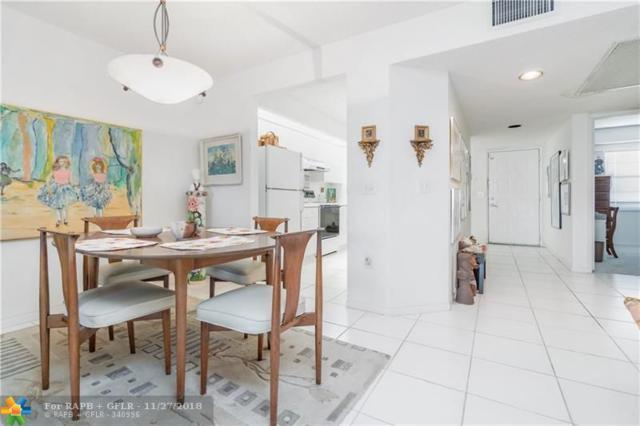 13101 SW 15th Ct 410 R, Pembroke Pines, FL 33027 (MLS #F10149993) :: Green Realty Properties
