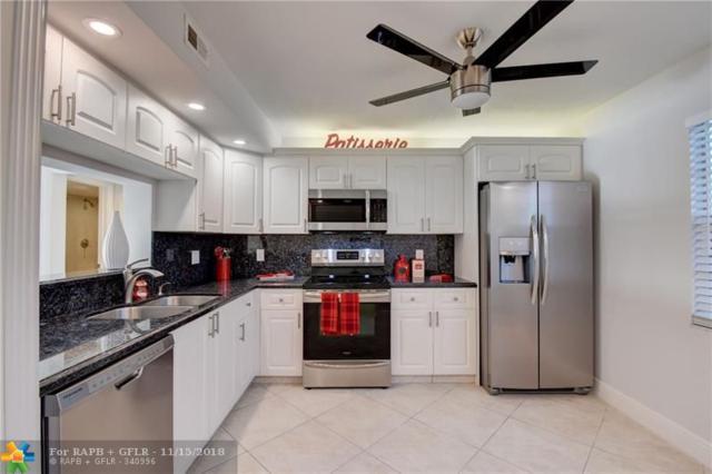 3501 Bimini Ln O4, Coconut Creek, FL 33066 (MLS #F10150034) :: Green Realty Properties
