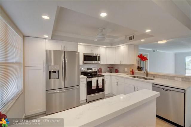 3501 Bimini Ln L3, Coconut Creek, FL 33066 (MLS #F10150324) :: Green Realty Properties