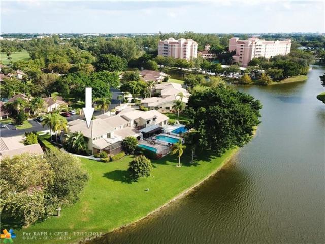 3108 Lake Shore Drive #3108, Deerfield Beach, FL 33442 (MLS #F10151023) :: Green Realty Properties