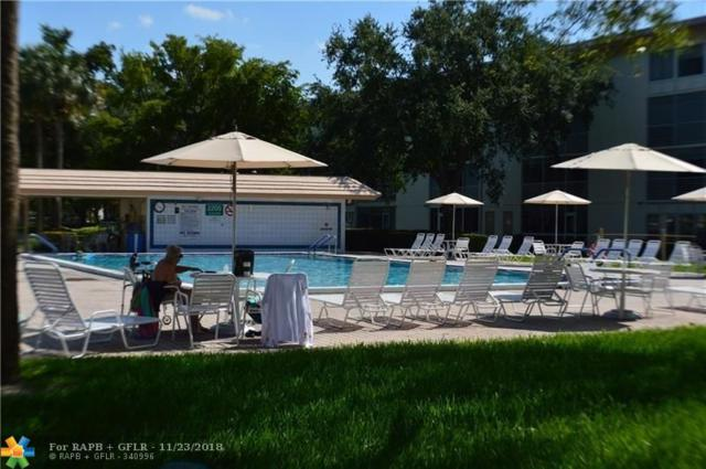 2102 Lucaya Bnd L1, Coconut Creek, FL 33066 (MLS #F10151127) :: Green Realty Properties