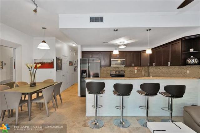 1297 NE 105th St #1297, Miami Shores, FL 33138 (MLS #F10151569) :: Green Realty Properties