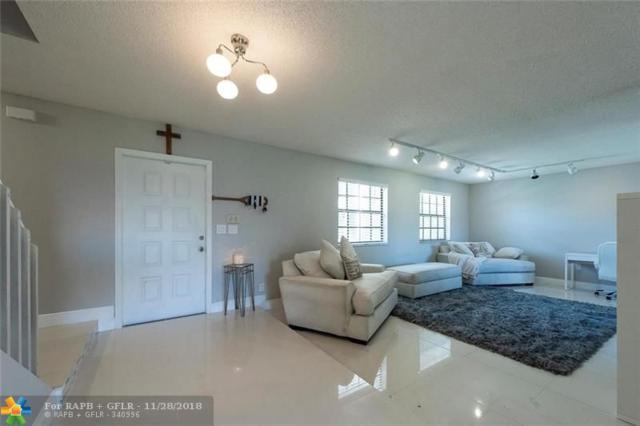 6500 W Falcons Lea Dr, Davie, FL 33331 (MLS #F10151651) :: Green Realty Properties