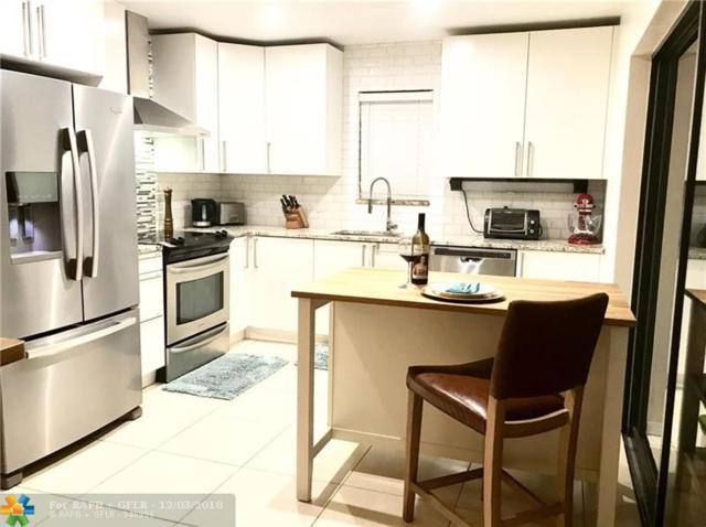 7763 Courtyard Run W #173, Boca Raton, FL 33433 (MLS #F10151857) :: Green Realty Properties