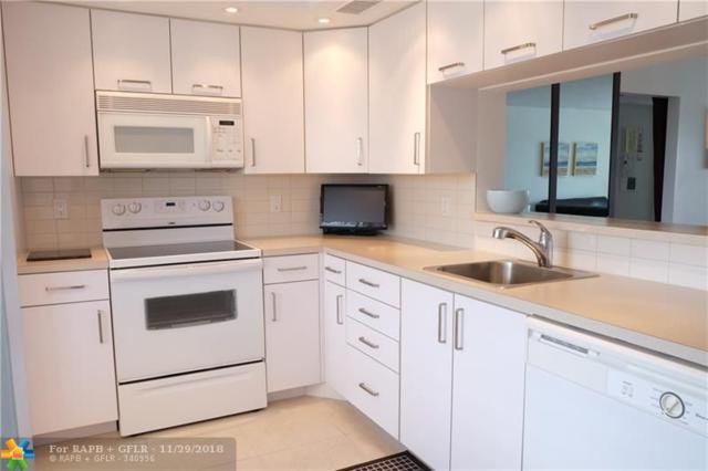 3002 Portofino Isle B4, Coconut Creek, FL 33066 (MLS #F10151919) :: Green Realty Properties