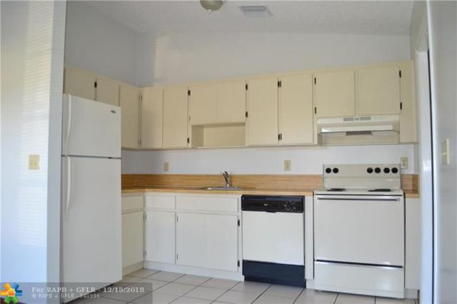 5827 Lincoln St, Hollywood, FL 33021 (MLS #F10152346) :: Green Realty Properties