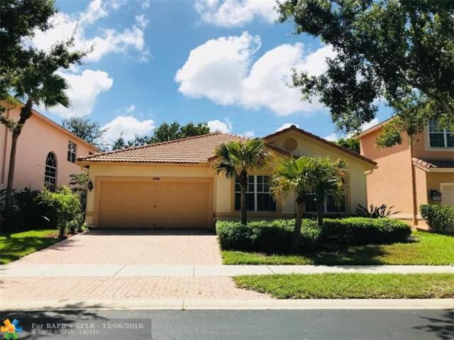 4768 S Classical Blvd, Delray Beach, FL 33445 (MLS #F10152400) :: Green Realty Properties