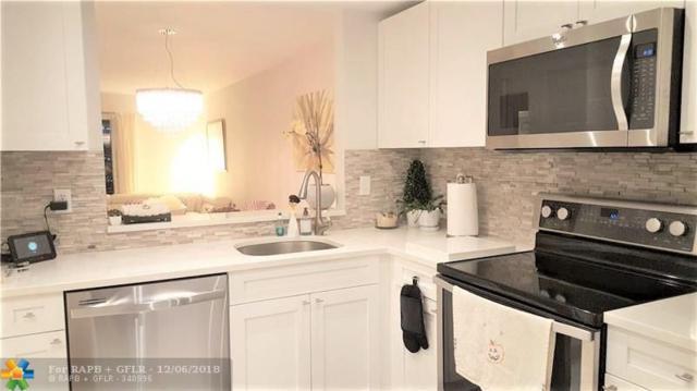 9539 Boca Cove Cir #103, Boca Raton, FL 33428 (MLS #F10152795) :: Green Realty Properties