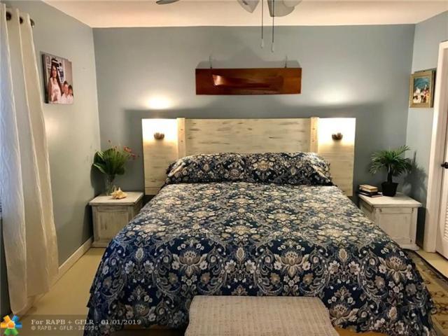 7225 W Oakridge Cir B, Lantana, FL 33462 (MLS #F10155578) :: Green Realty Properties