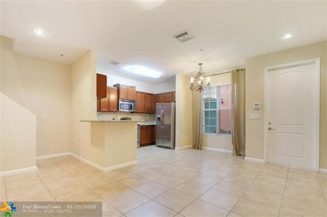 704 SW 1st Ln, Pompano Beach, FL 33060 (MLS #F10157316) :: EWM Realty International