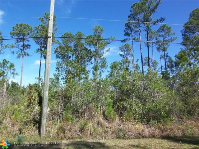 19155 Moorgate Street, Other City - In The State Of Florida, FL 32833 (#F10162160) :: Weichert, Realtors® - True Quality Service