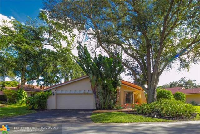 604 Hollows Circle, Deerfield Beach, FL 33442 (MLS #F10163587) :: Castelli Real Estate Services
