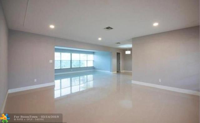 816 NW 29, Wilton Manors, FL 33311 (MLS #F10164950) :: The O'Flaherty Team