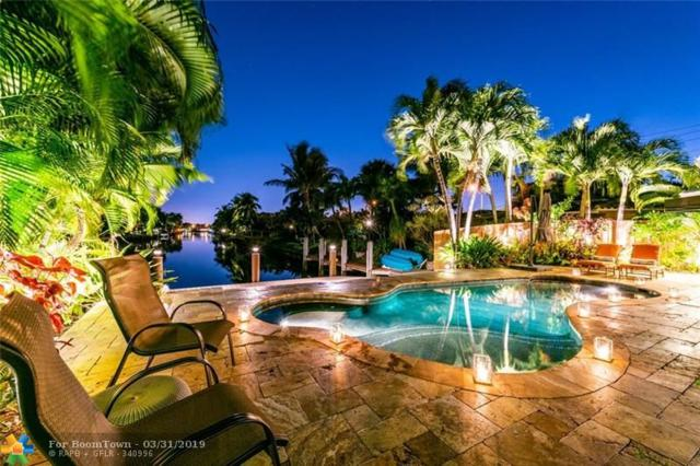 1500 NE 24th St, Wilton Manors, FL 33305 (MLS #F10167109) :: Castelli Real Estate Services