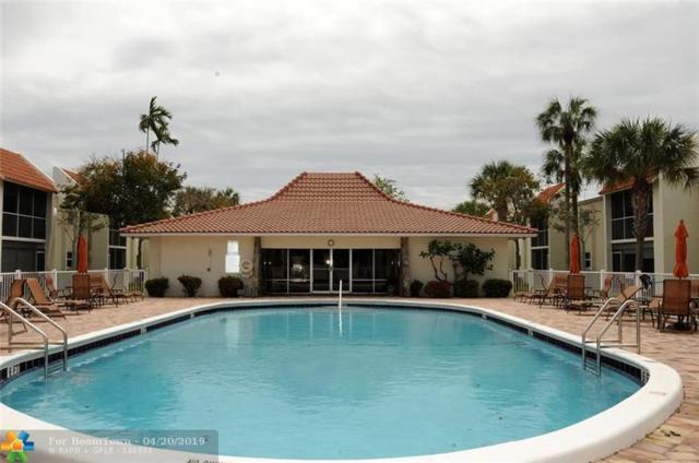 1428 SE 4 Ave 233-D, Deerfield Beach, FL 33441 (MLS #F10170100) :: The O'Flaherty Team
