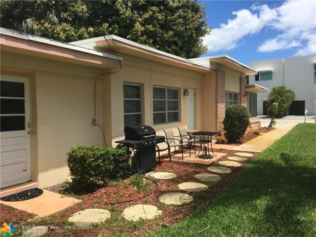132 NE 7TH, Delray Beach, FL 33483 (MLS #F10170391) :: Berkshire Hathaway HomeServices EWM Realty