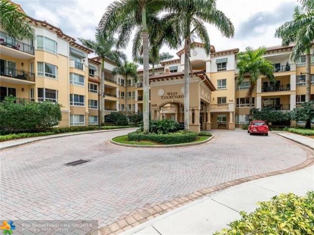 16101 Emerald Estates Dr #247, Weston, FL 33331 (MLS #F10170558) :: The O'Flaherty Team