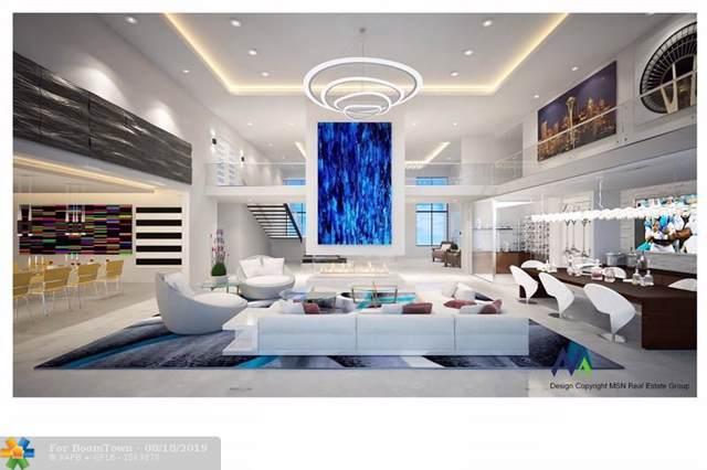 7462 Stonegate Boulevard, Parkland, FL 33076 (MLS #F10170622) :: GK Realty Group LLC