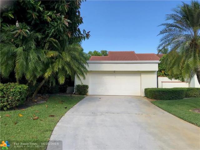 11126 Stonybrook Ln, Boynton Beach, FL 33437 (MLS #F10171880) :: EWM Realty International