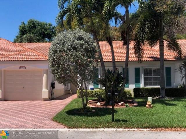 6073 Petunia Road, Delray Beach, FL 33484 (MLS #F10173305) :: Berkshire Hathaway HomeServices EWM Realty
