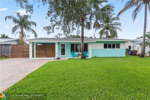 212 NE 8th Ave, Deerfield Beach, FL 33441 (MLS #F10175290) :: The O'Flaherty Team