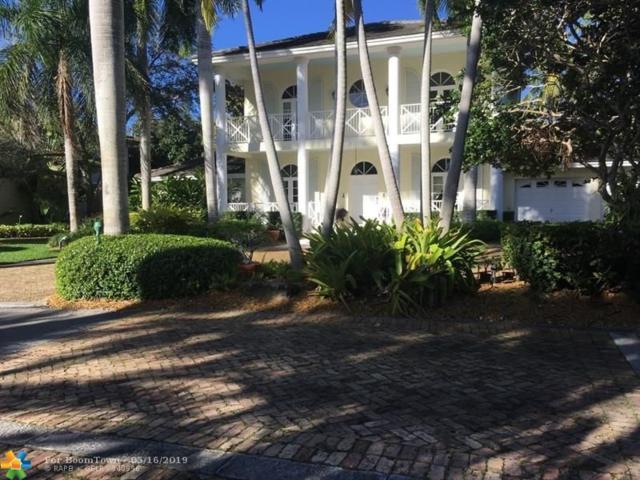 5730 SW 100th St, Pinecrest, FL 33156 (MLS #F10175951) :: Green Realty Properties