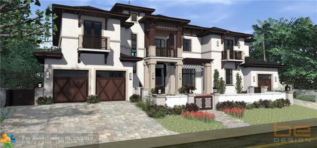 7161 Lemon Grass Drive, Parkland, FL 33076 (MLS #F10176578) :: GK Realty Group LLC