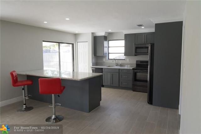 10430 SW 165th St, Miami, FL 33157 (MLS #F10176785) :: Green Realty Properties